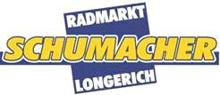Radmarkt Schumacher, Köln-Longerich: Der größte Radmarkt im Kölner Norden!